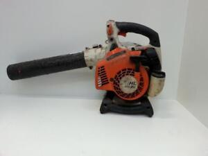 Stihl  Leaf Blower. We sell used home outdoor equipment. (#45531)CH626474