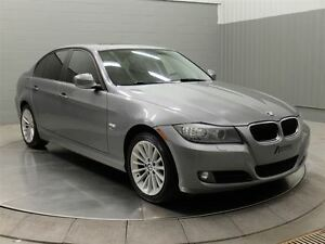 2011 BMW 328I XDRIVE TOIT CUIR West Island Greater Montréal image 3