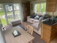 💥💥static caravan to rent at southview Skegness, august bank holiday now available .💥💥
