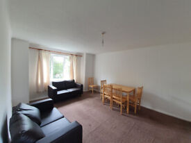 MODERN TWO BEDROOM FLAT TO RENT IN EAST FINCHLEY
