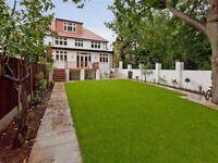 Rent Double Room 5mins walk to Totteridge & Whetstone station