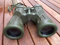 Panorama Commodore Binnoculars