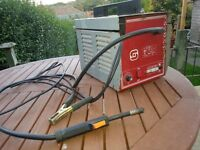 SIP Mig Welder 100 Amp.