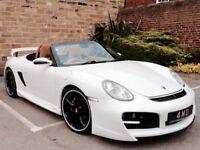2006 Porsche Boxster convertible,Porsche,Boxster,convertible,Boxster convertible,
