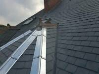 Roofer/jobber wanted.Southside Glasgow, East Kilbride, Hamilton Lesmahagow, blackwood