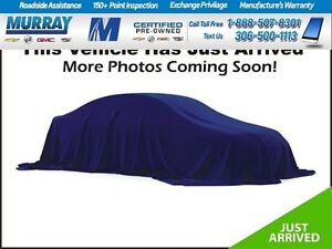 2013 Ford Fusion SE*NAV*SUNROOF*REAR CAMERA*