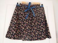 Cath Kidston skirt size 10