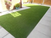 Artificial Grass > Everblades T30 Artifical grass
