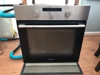 Samsung BC3ON3T11 oven