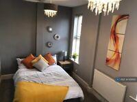 1 bedroom in Alberta Terrace, Nottingham, NG7 (#1128180)