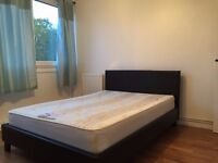 Great Double Room £680 p/m all bills included - Available Now!!