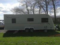 Buccaneer Caravan Caravans For Sale Gumtree