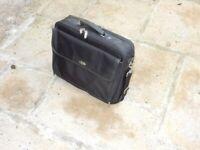 Laptop bag/carrying case
