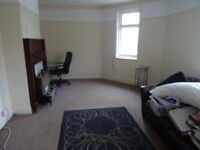 £690PCM 2 Bedroom Flat To Let On Cowbridge Road East, Canton, Cardiff, CF5 1BE.