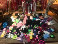Lots sale clearance brand new cloths with tag selling just to clear al stuff