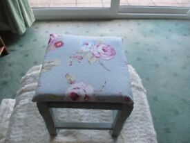 Footstools for sale