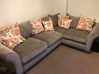 Corner Sofa Sofas Armchairs Couches Amp Suites For Sale