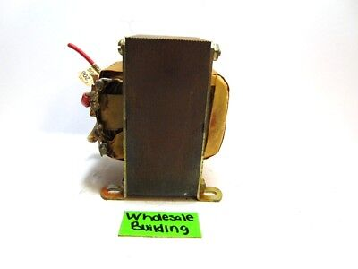 Stancor Transformer P-6378 115230v