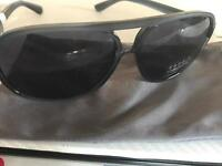 Esprit sunglasses brand new with tag