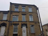 2 Bedroom House DSS Welcome Talbot Street Batley WF17