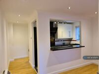 1 bedroom flat in St. Marys View, Watford, WD18 (1 bed) (#1171293)