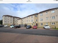 Immaculate 2 bedroom flat Balfour Gardens Glenrothes
