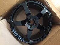 """Porsche Cayenne 22"""" Brand New FORGED Alloy Wheels APP Tech 5x130 fits audi Q7 VW Volkwagen touareg"""
