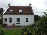 Silverburn Steading Cottage