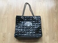 👜** Ladies River Island Handbag ** 👜