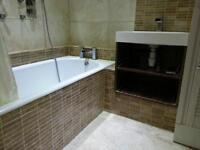 Short Noticed Handy Man Required? Bristol Handyman Services - Property Maintenance & Management
