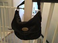 Mulberry Hayden Shoulder Bag
