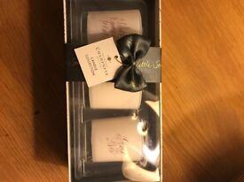 Champneys Candle Gift Set