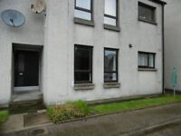43a MACDONALD COURT, FROGHALL TERRACE, ABERDEEN, 2 BED, FURNISHED, VERY CLOSE TO ABERDEEN UNI