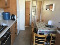 4 BEDROOM HOUSE WITH TWO TOILET BATH GARDEN AND DRIVE WAY IN KINGSBURY