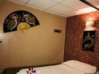 Bann Sakunee Traditional Thai Massage