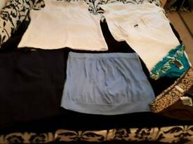 SIZE 20 SELECTION OF LADIES CLOTHES VARIOUS ITEMS