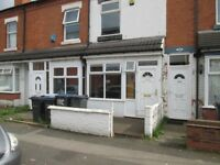 **MODERNISED THREE BEDROOM HOUSE**SOLIHULL ROAD**EXCELLENT LOCATION**MUST VIEW**IDEAL FAMILY HOME***