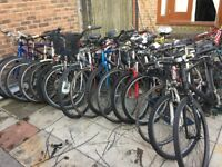 lowest in UK BIKE GT specialized Carr-era, Marin, Giant, Triban, cannon, electric bike, aluminum