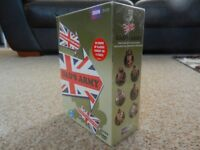 Dad's Army The Complete Collection