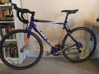 Claud Butler Echelon 2010 (Good condition road bike)