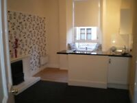1 bedroom flat. East end Paisley