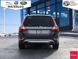 2011 Volvo XC70 T6 AWD Kitchener / Waterloo Kitchener Area image 5