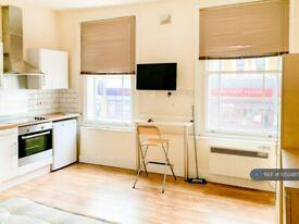 Studio flat in (B1061jt), London, N19 (#1052487)