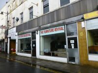 >>>SHOP IN CAERPHILLY TO LET<<<SHOP-UNITS-TO RENT-LET-LEASE-BUSINESS-CAERPHILLY