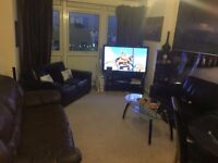 1 Bed Manchester looking for argent relocate to South of England and Wales
