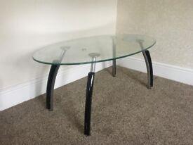 Coffee Table(£30 ONO)