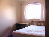 1 bedroom in Caroline Walk, City Centre, Nottingham, Nottinghamshire, NG3