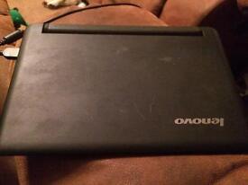Lenovo tablet/laptop