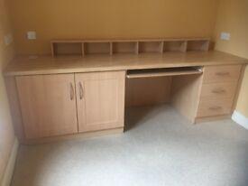 Study Desk for Sale