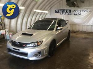 2011 Subaru ImprezaWRX STI SPORT w/Tech Pkg*PAY $160.90 WEEKLY**